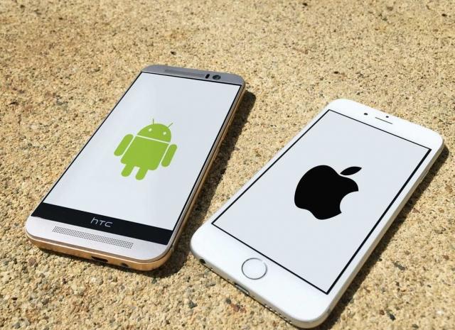 Procusto incorpora versiones web, Android e iOS!