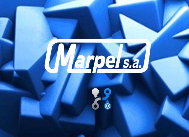 Marpel incorpora Procusto para su planta de microcorrugados