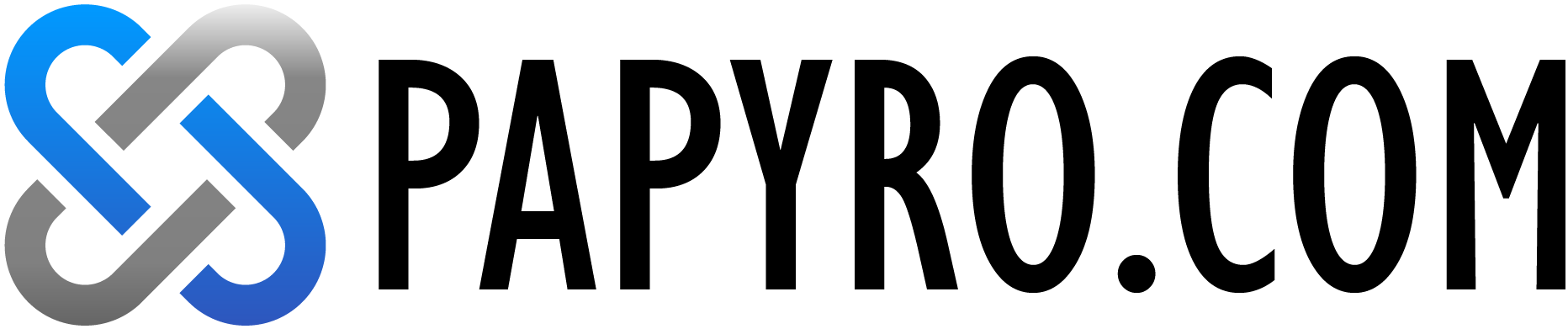 cropped-Papyro-com-02-2